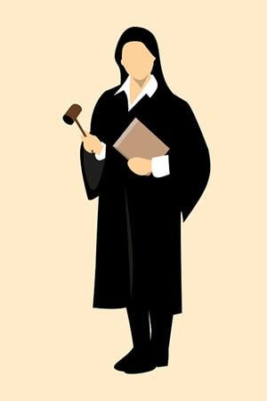 wat verdient een advocaat