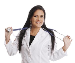 Wat verdient een verpleegkundige aan salaris