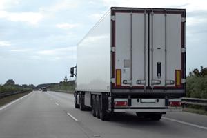 wat verdient een vrachtwagenchauffeur, check het salaris vrachtwagenchauffeur