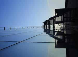 hoeveel verdient een architect aan salaris per maand?