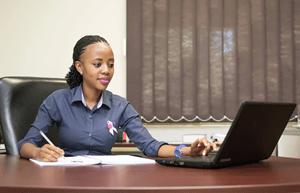wat verdient een accountant aan salaris?