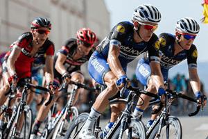wat verdient een wielrenner aan salaris en sponsorinkomsten