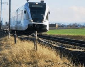 wat verdient een treinmachinist