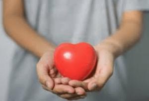 wat verdient een cardioloog aan salaris