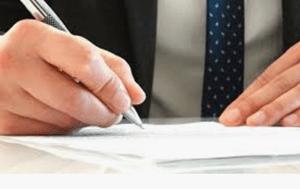 wat verdient een jurist aan salaris?
