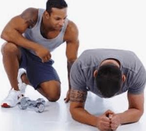 wat verdient een personal trainer aan salaris