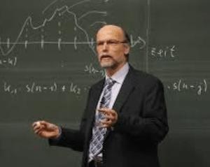 wat verdient een professor aan salaris