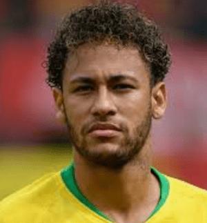 wat verdient neymar aan salaris