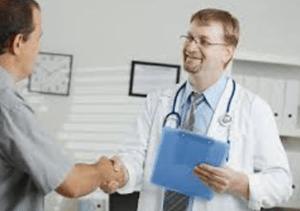 wat verdient een arts aan salaris
