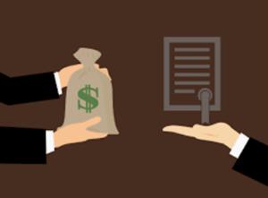 wat verdient een notaris aan salaris