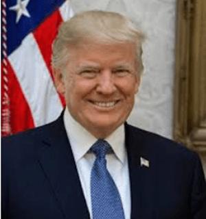 wat verdient de president van Amerika aan salaris?