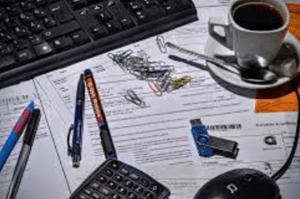 wat verdient een boekhouder aan salaris?