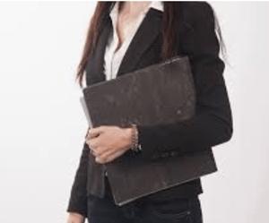 wat verdient een secretaresse aan salaris