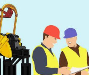 wat verdient een bouwvakker aan salaris en inkomen per maand