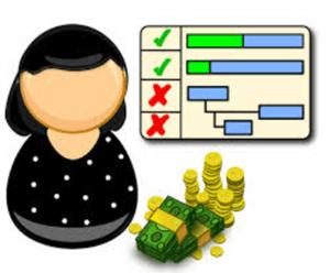 Wat verdient een product owner aan salaris en inkomen