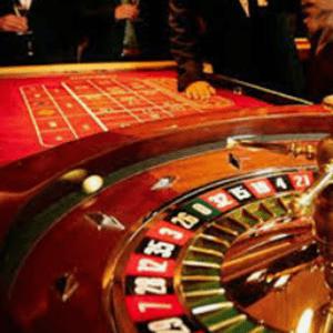 wat verdient iemand in het casino aan salaris en inkomen