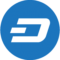 DigitalCash DASH