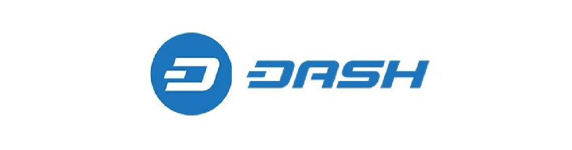digitalcash dash