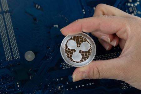 hoe wordt ripple gebruikt