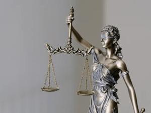 salaris juridische sector