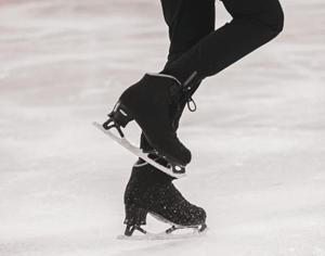 salaris schaatser
