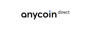 anycoin direct review is het betrouwbaar?