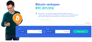 coins voor coins kopen bij anycoin direct