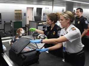 wat verdient een douane medewerker salaris
