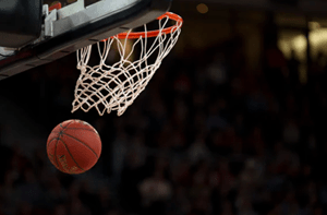 basketbal salaris vermogen