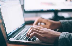 veel geld verdienen met bloggen