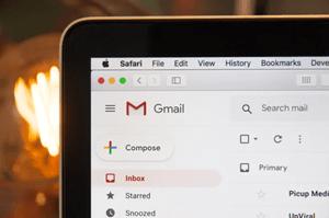 rijk worden met e-mail marketing voor bedrijven