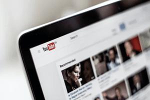 promotiefilms op youtube maken