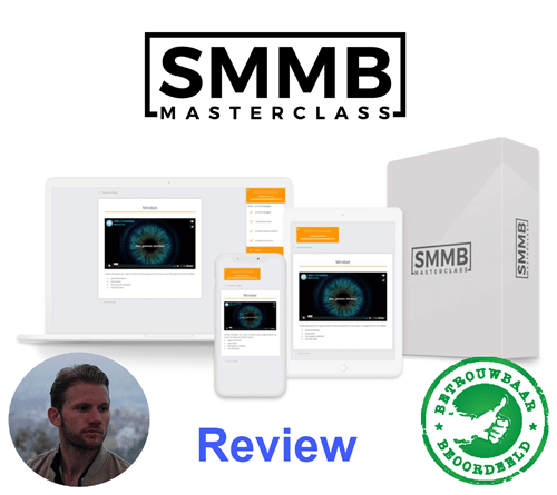 boyd hoek smmb masterclass review