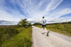 in 1 uur geld verdienen met hardlopen