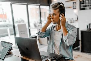 Online Marketeer salaris