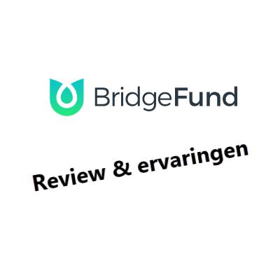 bridgefund review en ervaringen