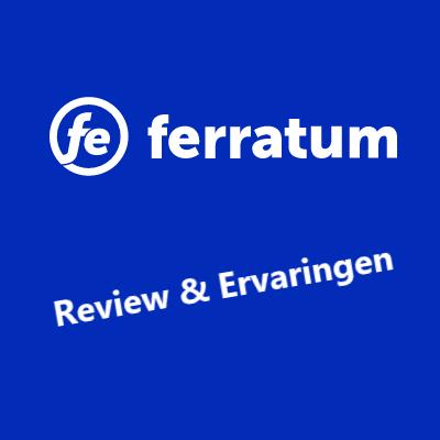 ferratum review en ervaringen. Is ferratum betrouwbaar?
