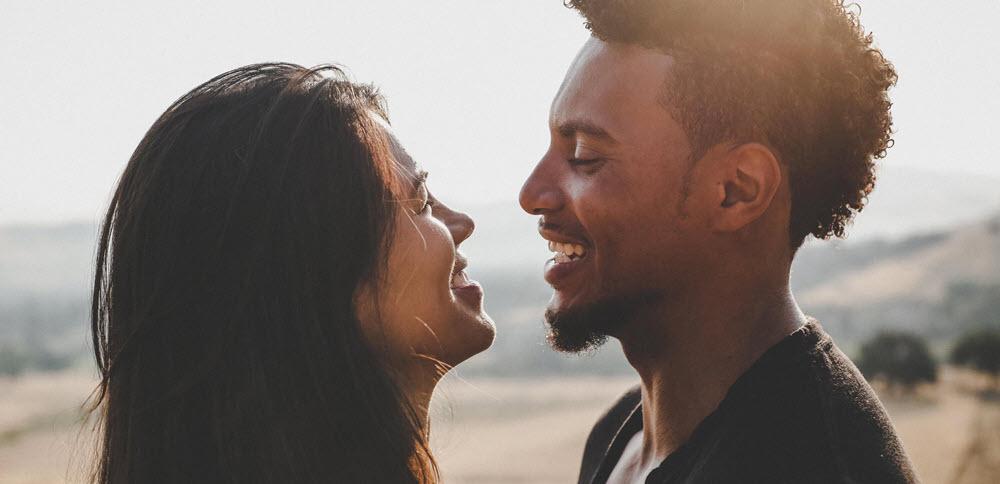 review datingsites wat is de beste datingsite