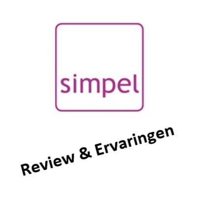 Simpel review