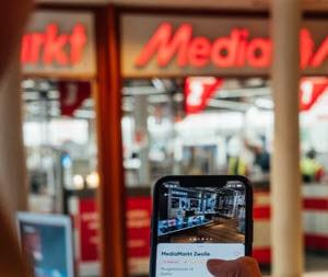 salaris mediamarkt