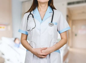 salaris verpleegkundige ic