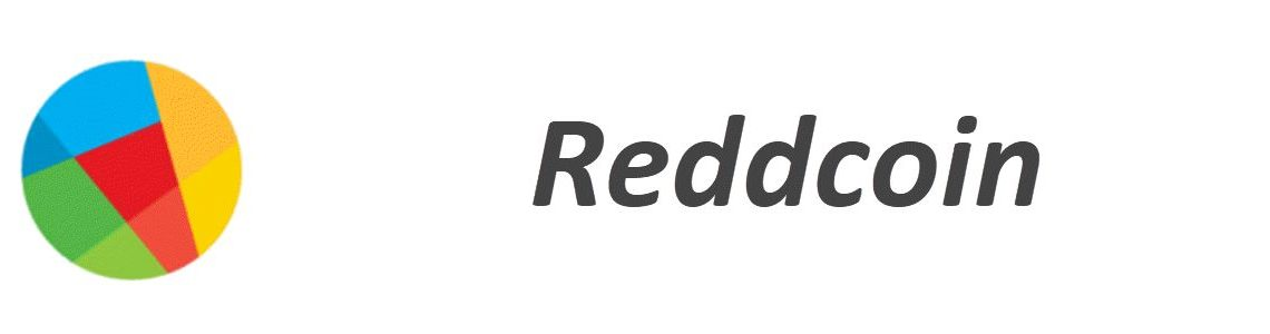 reddcoin rdd